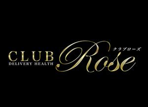 クラブローズ~CLUB ROSE