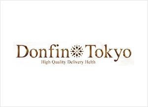 Donfin Tokyo~ドンフィン東京~