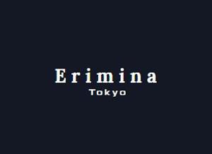 エリミナ東京-Erimina Tokyo-