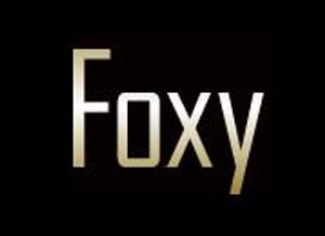 銀座Foxy(フォクシー)