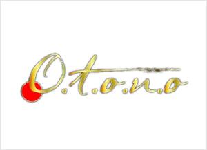 O.t.o.n.o(お殿)