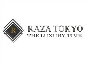RAZA TOKYO(ラザ東京)