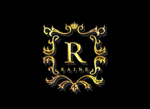 RAINE(レイン)