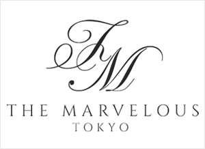 THE MARVELOUS TOKYO