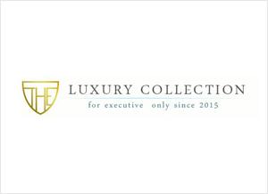 Luxury Collection(ラグジュアリーコレクション)